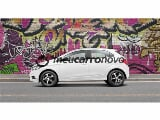 Foto Chevrolet onix hatch ltz 1.4 8v flexpower 5p...