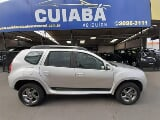 Foto Renault duster 1.6 tech road 16v flex 4p manual
