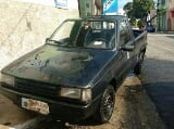 Foto Fiorino Pick Up Lx 1.6