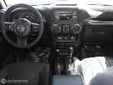 Foto Jeep wrangler 3.6 unlimited sport 4x4 v6...