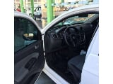 Foto Volkswagen gol 1.6 power vht 8v flex 4p manual
