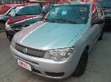 Foto Fiat palio fire celebration 1.0 8v Flex