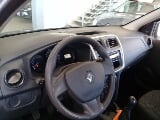 Foto Renault LOGAN Authentique Flex 1.0 12v 4p 2020...