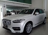 Foto Volvo xc 90 t-6 inscription 2.0 320cv 5p 2018...