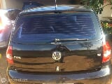 Foto Volkswagen fox 1.6 mi 8v flex 4p manual 2009/2010