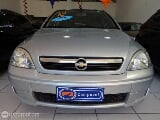 Foto Chevrolet corsa 1.4 mpfi maxx 8v flex 4p manual...