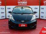 Foto Honda fit 1.4 lx 16v flex 4p manual 2009/2010