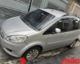 Foto Fiat IDEA Essence Duallogic 1.6, Ano 13/14,...