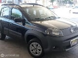 Foto Fiat uno 1.0 evo way 8v flex 4p manual 2012/