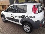 Foto Fiat Uno Evo Way(celebration1) 1.0 8v Flex 4p...