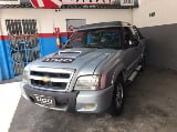 Foto Chevrolet s-10 2.4 executive cab. Dupla 4x2 8v...
