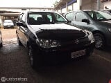 Foto Fiat palio 1.0 mpi fire 8v flex 4p manual...