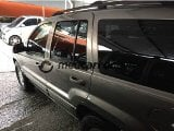 Foto Jeep Grand Cherokee 4x4 Limited 4.7 V-8 4p (gg)...