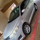Foto Chery celer 1.5 sedan 16v flex act 4p manual -...