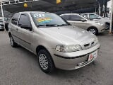 Foto Fiat palio 1.0 ex fire 8v gasolina 2p manual