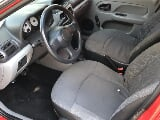 Foto Renault Clio Authentique Hi-Flex 1.0 16V 5p