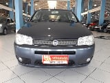 Foto Fiat Palio Weekend ELX 1.4 (Flex)