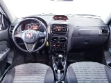 Foto Fiat Weekend Adventure 1.8 E. TorQ (Flex)