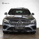 Foto Mercedes-benz Glc 250 2.0 Cgi Coupé 4matic