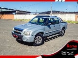 Foto Chevrolet S10 2.8 Executive 12v Turbo Prata...