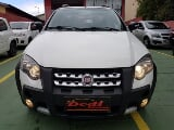 Foto Fiat strada 1.8 adventure locker 16v 130cv 2p...