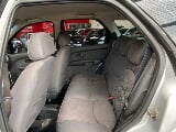 Foto Fiat Palio Weekend Adventure Locker 1.8 8V...