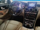 Foto Mercedes-benz glc 250 coupe highway 4matic 2.0...