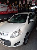 Foto Fiat palio attra. Best Seller 1.4 evo flex 5p...