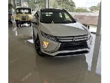 Foto Mitsubishi eclipse cross 1.5 hpe s 16v gasolina...