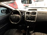 Foto Renault SANDERO Authentique Hi-Flex 1.0 16v 5p...