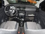 Foto Volkswagen fox 1.0 mi 8v flex 4p manual 2006/