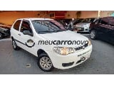 Foto Fiat Palio Fire(celebration) 1.0 8v Flex 2p...