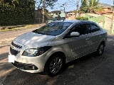 Foto Chevrolet prisma 1.4 mpfi ltz 8v flex 4p manual...