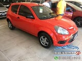 Foto Ford ka 1.0 pulse 8v flex 2p manual
