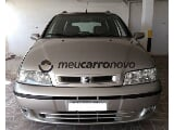 Foto Fiat palio weekend elx 1.0 mpi fire 16v 2001/