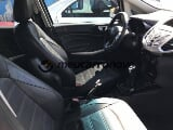 Foto Ford ecosport freestyle 1.6 16V FLEX 5P 2013/2014