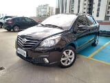 Foto Lifan 530 1.5 talent 16v gasolina 4p manual