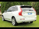 Foto XC90 2.0 t8 hybrid inscription awd geartronic...