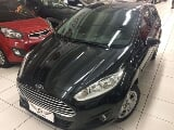 Foto Ford New Fiesta SE 1.5 16V