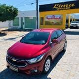 Foto Chevrolet onix 1.4 mpfi lt 8v flex 4p manual -...