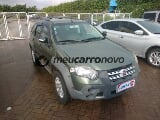 Foto Fiat palio weekend adventure locker(casual) 1.8...