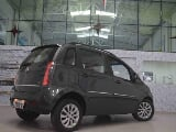 Foto Fiat idea 1.6 essence 16v flex 4p manual