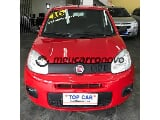 Foto Fiat uno attractive 1.0 evo fire flex 8v 5p 2016/