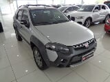 Foto Fiat palio weekend 1.8 adventure locker 8v flex...