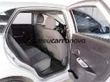 Foto Chery celer 1.5 flex hatch 2014/2015