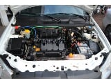 Foto Fiat strada working 1.4 mpi fire flex 8v ce...