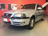 Foto Volkswagen Gol 1.8 Mi Power Total Flex 8v 4p...