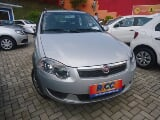 Foto Fiat palio 1.8 weekend adventure locker 8v flex...