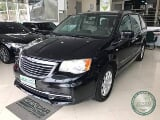 Foto Chrysler town & country 3.6 touring 24v...