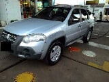 Foto Fiat Palio Weekend Adventure Locker 1.8